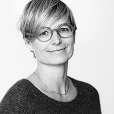 Charlotte Gylling Mortensen